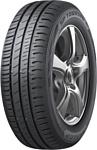 Dunlop SP Touring R1 185/60 R15 84T