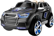 Electric Toys Audi Tuning Sport