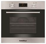 GoldStar Z 6519 EX