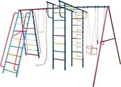 Вертикаль А1+П макси