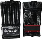 Vimpex Sport 1413