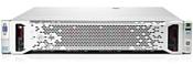 HP ProLiant DL560 Gen8 (686786-421)
