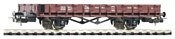 PIKO Грузовая платформа Kkm3230 серия Hobby 57717