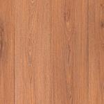 Tarkett Artisan 933 Дуб Эрмитаж Классический (504002013)