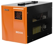 Daewoo Power Products DW-TZM2kVA