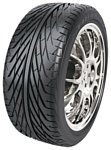 Triangle Group TR968 235/45 R17 94V