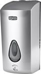 BXG ASD-5018C