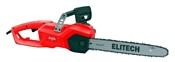 Elitech ЭП 2200/16