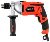 YATO YT-82040