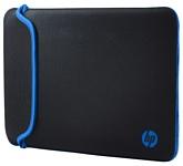 HP Chroma Sleeve 13.3