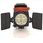 Professional Video Light LED-VL005