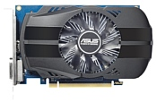 ASUS GeForce GT 1030 2048Mb Phoenix OC (PH-GT1030-O2G)