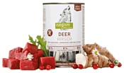 Isegrim (0.4 кг) 1 шт. Консервы Forest Deer