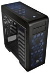 Thermaltake Core V71 CA-1B6-00F1WN-04 Black