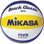 Mikasa VXL30 (5 размер)