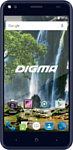 Digma Vox E502 4G