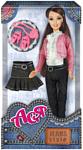 ToysLab Jeans Style Ася 35062