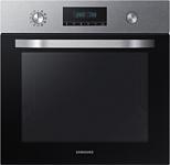 Samsung NV70M2325BS