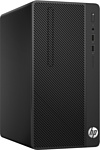 HP 290 G1 Microtower (1QN74EA)
