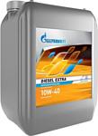 Gazpromneft Diesel Extra 10W-40 10л