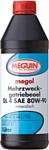 Meguin Megol Mehrzweck-Getriebeoel 80W-90 GL4 1л