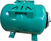 Greenpump H-24