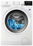 Electrolux PerfectCare 700 EW7WR4684W
