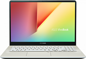 ASUS VivoBook S15 S530UN-BQ115