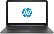 HP 17-by0025ur (4KC80EA)