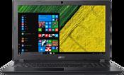 Acer Aspire 3 A315-21-6863 (NX.GNVEU.009)