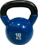 Protrain TA-2401-18 18 кг