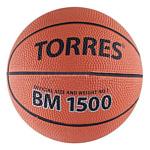 Torres BM1500 (1 размер)