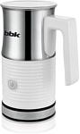 BBK BMF125 (белый)