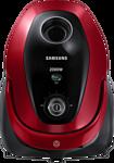 Samsung VC20M257AWR/EV