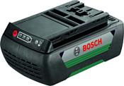 Bosch 36В/2 Ah (F016800474)