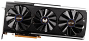 Sapphire Nitro+ Radeon RX 5700 XT (11293-03-40G)