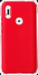 VOLARE ROSSO Suede для Xiaomi Redmi 7 (красный)