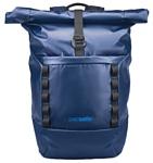 PacSafe Dry Lite 30 (lakeside blue)