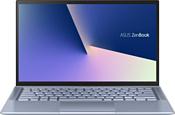 ASUS ZenBook 14 UX431FA-AM124