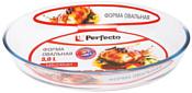 Perfecto Linea 12-300120