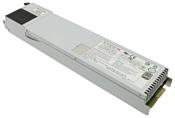 Supermicro PWS-920P-SQ