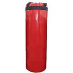 Absolute Champion Юниор 15 кг (красный)