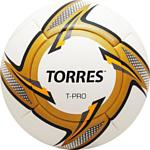 Torres T-Pro F31899 (5 размер)