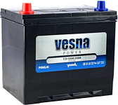 Vesna Power PO65JX (65Ah)
