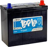 Topla TOP JIS TT45J (45Ah)