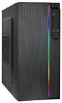 ExeGate mEVO-9302-RGB