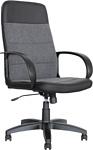 Office-Lab КР58 (серый)