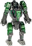 Коллекционные фигурки, роботы и трансформеры Funko POP!