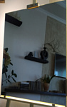 Venzo Зеркало №2 800x1000