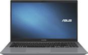 ASUS ASUSPro P3540FB-BQ0264R